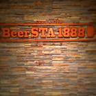 BeerSTA1888