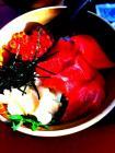 魚太郎 本店