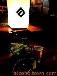 串カツ 青山七丁目