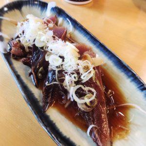 寿司居酒屋や台ずし